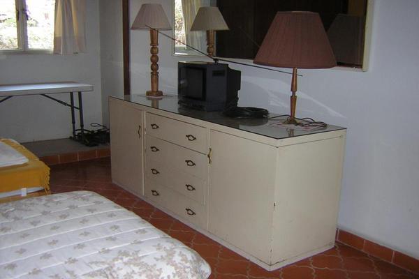 Foto de terreno habitacional en venta en  , jardín tetela, cuernavaca, morelos, 5802030 No. 07