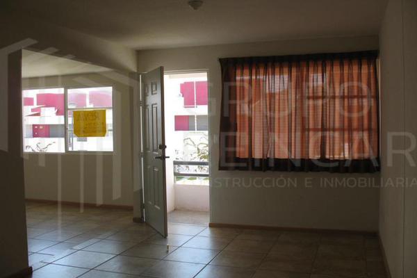 Foto de departamento en renta en jardineros 00, peñuelas, querétaro, querétaro, 8861914 No. 02