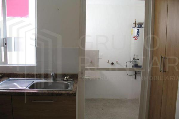 Foto de departamento en renta en jardineros 00, peñuelas, querétaro, querétaro, 8861914 No. 03