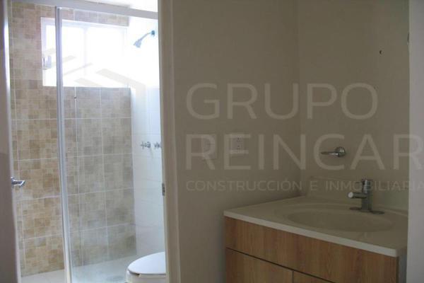 Foto de departamento en renta en jardineros 00, peñuelas, querétaro, querétaro, 8861914 No. 04