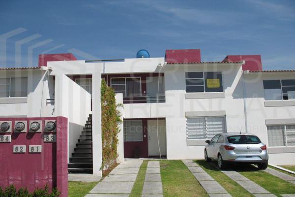 Foto de departamento en renta en jardineros 00, peñuelas, querétaro, querétaro, 8861914 No. 07