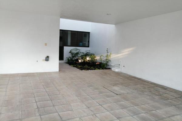 Foto de casa en venta en jardines 1, jardines de zavaleta, puebla, puebla, 0 No. 05