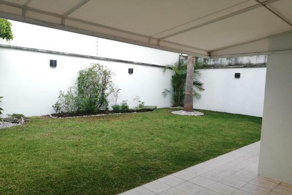 Foto de casa en venta en jardines 1, jardines de zavaleta, puebla, puebla, 0 No. 06