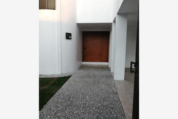 Foto de casa en venta en jardines 1, jardines de zavaleta, puebla, puebla, 0 No. 12