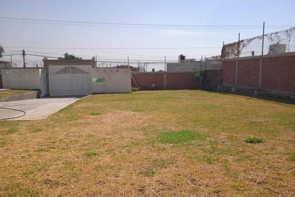 Foto de casa en venta en jardines 1448, jardines de tlayacapan, tlayacapan, morelos, 19197938 No. 03