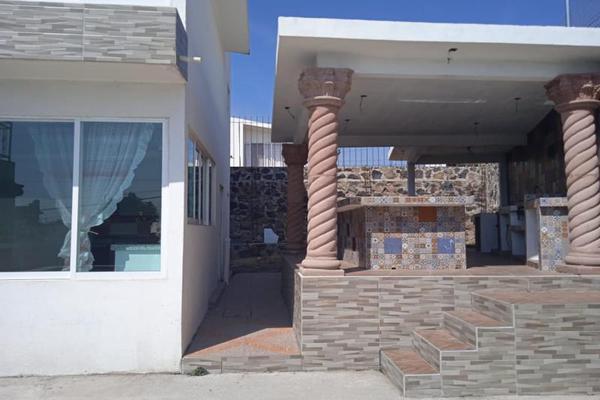 Foto de casa en venta en jardines 1448, jardines de tlayacapan, tlayacapan, morelos, 19197938 No. 13