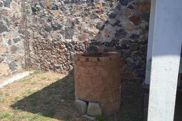 Foto de casa en venta en jardines 1448, jardines de tlayacapan, tlayacapan, morelos, 19197938 No. 17