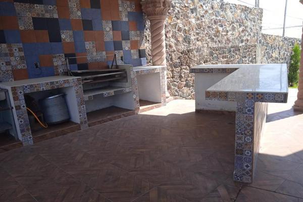 Foto de casa en venta en jardines 1448, jardines de tlayacapan, tlayacapan, morelos, 19197938 No. 18