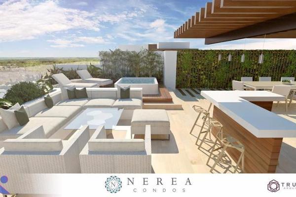 Foto de departamento en venta en  , jardines cancún, benito juárez, quintana roo, 7926563 No. 04