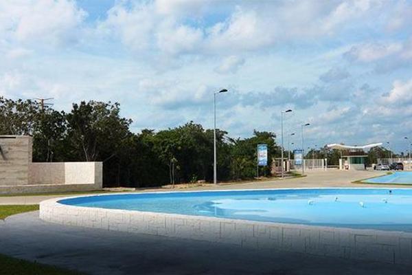 Foto de casa en venta en  , jardines cancún, benito juárez, quintana roo, 7926840 No. 03