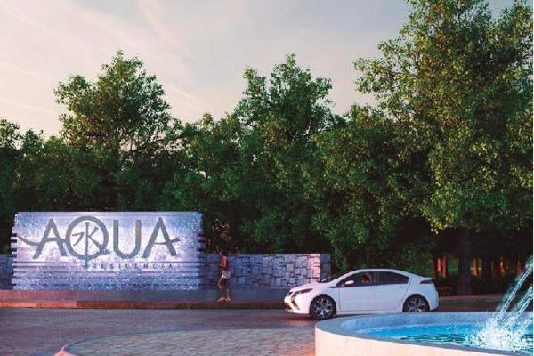 Foto de casa en venta en  , jardines cancún, benito juárez, quintana roo, 7926840 No. 07