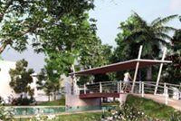 Foto de casa en venta en  , jardines cancún, benito juárez, quintana roo, 7926840 No. 08