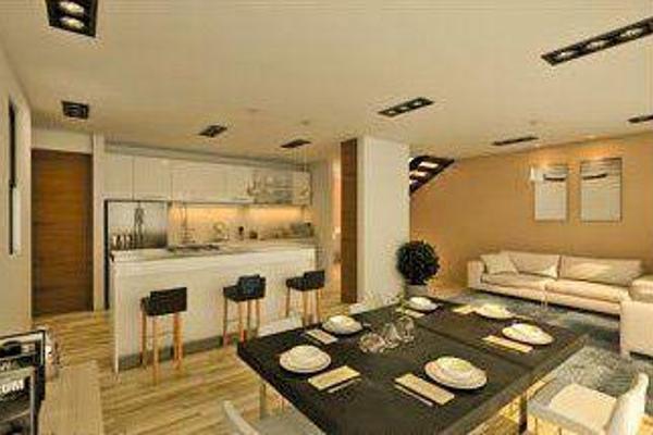 Foto de casa en venta en  , jardines cancún, benito juárez, quintana roo, 7927020 No. 03