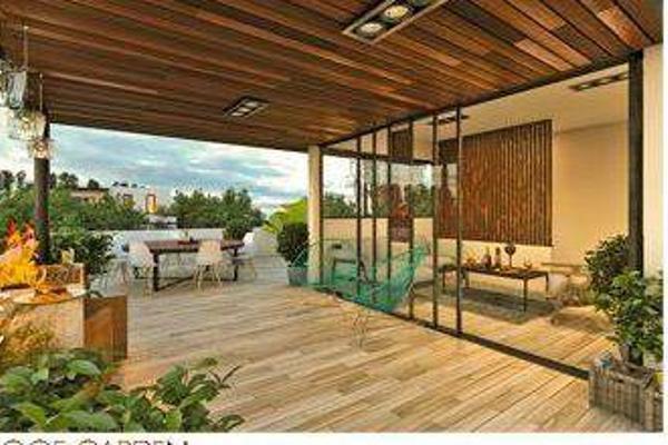 Foto de casa en venta en  , jardines cancún, benito juárez, quintana roo, 7927020 No. 04
