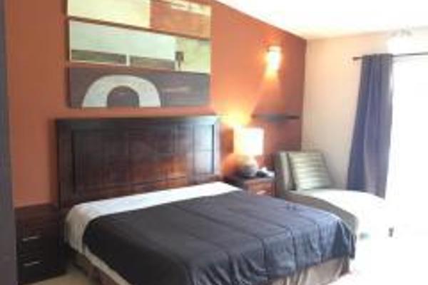 Foto de casa en venta en  , jardines cancún, benito juárez, quintana roo, 8880165 No. 10