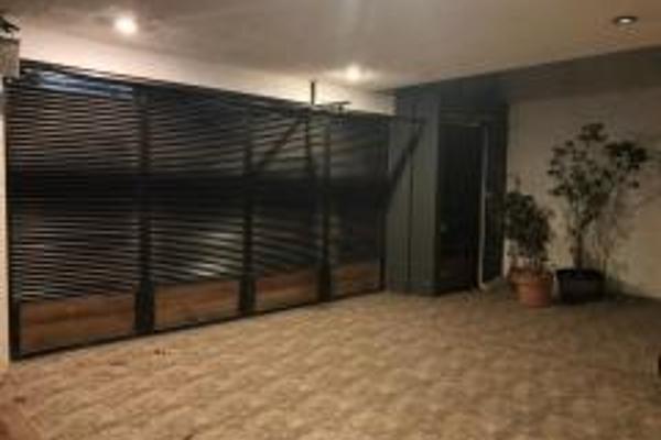 Foto de casa en venta en  , jardines cancún, benito juárez, quintana roo, 8880165 No. 16
