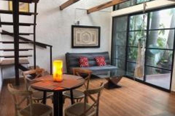 Foto de casa en venta en  , jardines cancún, benito juárez, quintana roo, 8880165 No. 18