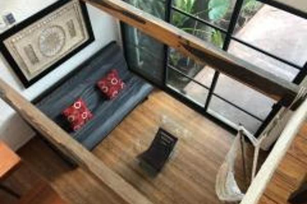 Foto de casa en venta en  , jardines cancún, benito juárez, quintana roo, 8880165 No. 19