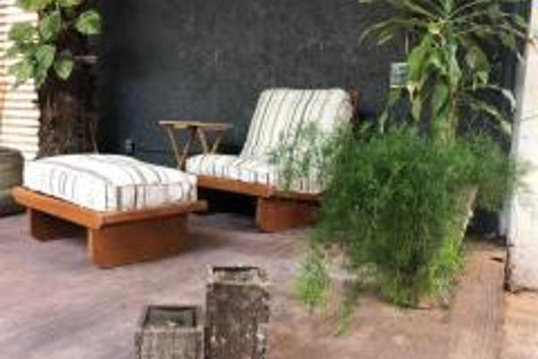 Foto de casa en venta en  , jardines cancún, benito juárez, quintana roo, 8880165 No. 20