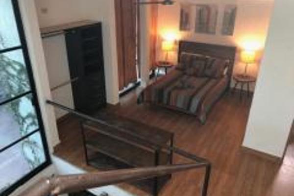 Foto de casa en venta en  , jardines cancún, benito juárez, quintana roo, 8880165 No. 26