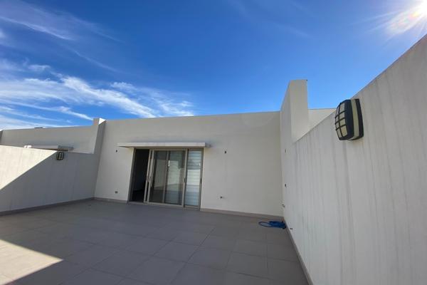 Foto de casa en renta en  , jardines coloniales 3er sector, san pedro garza garcía, nuevo león, 20124651 No. 07