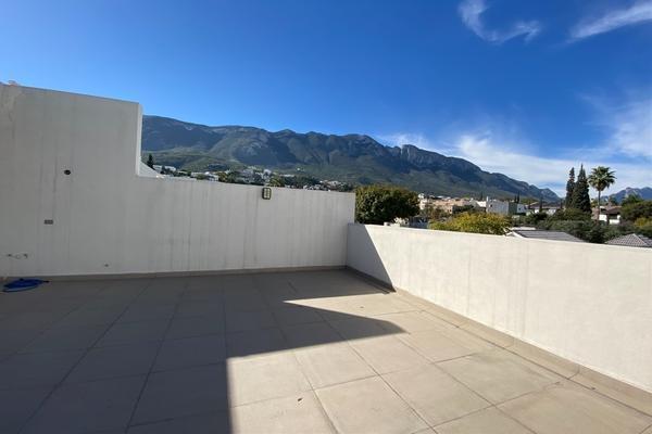 Foto de casa en renta en  , jardines coloniales 3er sector, san pedro garza garcía, nuevo león, 20124651 No. 12