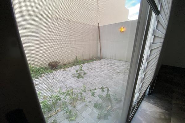 Foto de casa en renta en  , jardines coloniales 3er sector, san pedro garza garcía, nuevo león, 20124651 No. 13