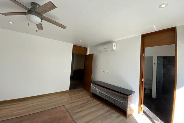 Foto de casa en renta en  , jardines coloniales 3er sector, san pedro garza garcía, nuevo león, 20124651 No. 17