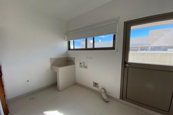 Foto de casa en renta en  , jardines coloniales 3er sector, san pedro garza garcía, nuevo león, 20124651 No. 21