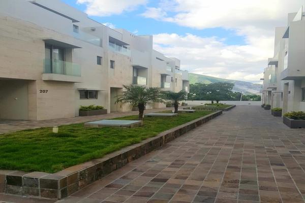 Foto de casa en renta en  , jardines coloniales 3er sector, san pedro garza garcía, nuevo león, 20124651 No. 28