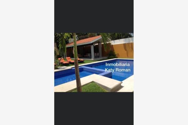 Foto de departamento en renta en jardines de acapantzingo 130, jardines de acapatzingo, cuernavaca, morelos, 0 No. 01