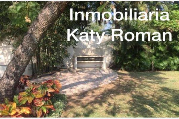 Foto de departamento en renta en jardines de acapantzingo 130, san miguel acapantzingo, cuernavaca, morelos, 14780387 No. 02
