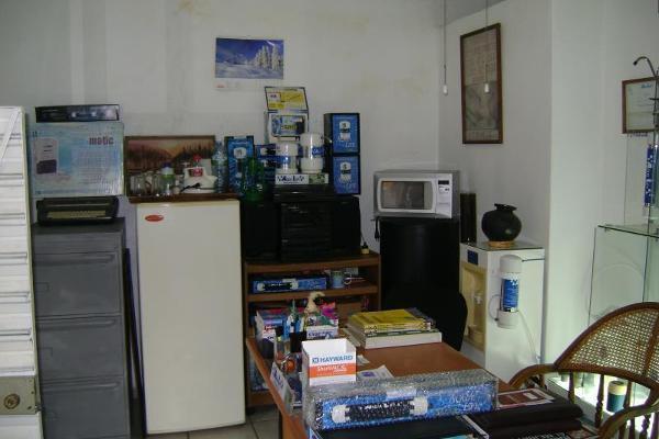 Foto de local en venta en jardines de acapantzingo , jardines de acapatzingo, cuernavaca, morelos, 5344508 No. 02
