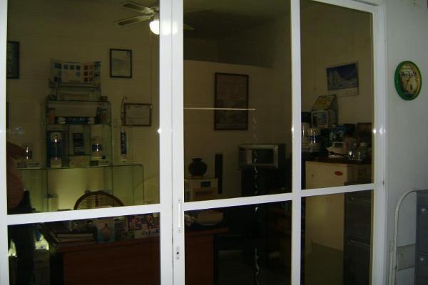 Foto de local en venta en jardines de acapantzingo , jardines de acapatzingo, cuernavaca, morelos, 5344508 No. 03