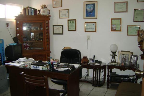 Foto de local en venta en jardines de acapantzingo , jardines de acapatzingo, cuernavaca, morelos, 5344508 No. 04