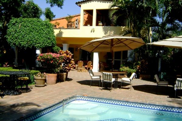 Casa en jardines de acapatzingo en renta id 1060349 for Arriendo casa para jardin infantil