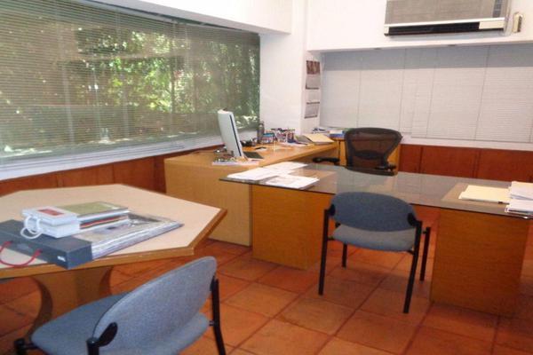 Foto de oficina en venta en  , jardines de acapatzingo, cuernavaca, morelos, 0 No. 02