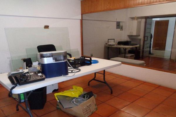 Foto de oficina en venta en  , jardines de acapatzingo, cuernavaca, morelos, 0 No. 03