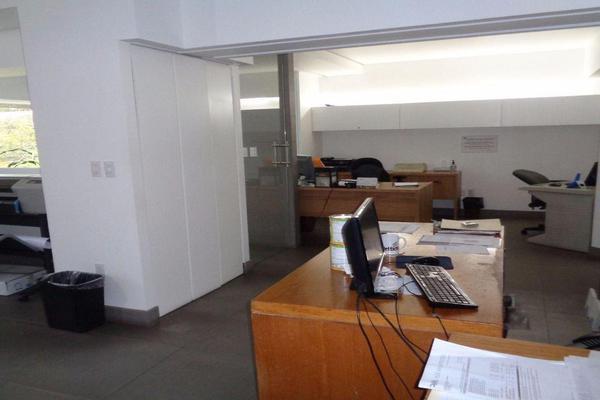 Foto de oficina en venta en  , jardines de acapatzingo, cuernavaca, morelos, 0 No. 04