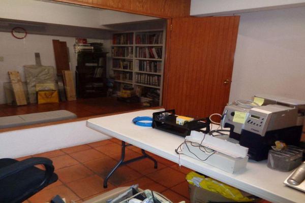 Foto de oficina en venta en  , jardines de acapatzingo, cuernavaca, morelos, 0 No. 05
