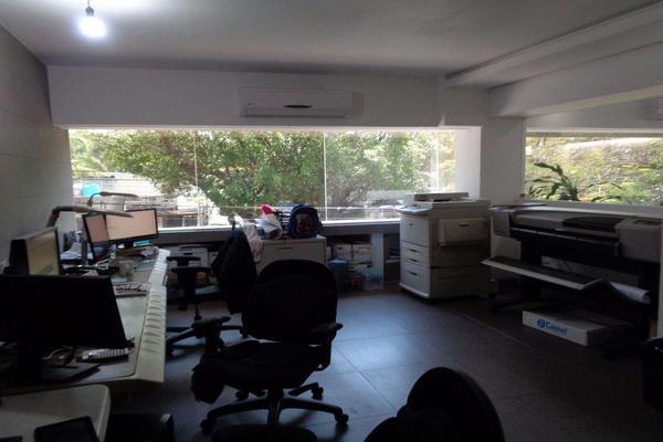 Foto de oficina en venta en  , jardines de acapatzingo, cuernavaca, morelos, 0 No. 06
