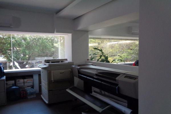 Foto de oficina en venta en  , jardines de acapatzingo, cuernavaca, morelos, 0 No. 07