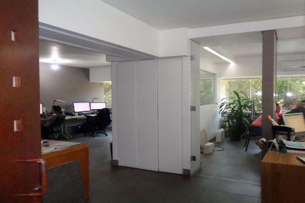 Foto de oficina en venta en  , jardines de acapatzingo, cuernavaca, morelos, 0 No. 09