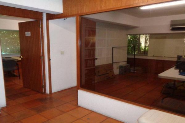 Foto de oficina en venta en  , jardines de acapatzingo, cuernavaca, morelos, 0 No. 18
