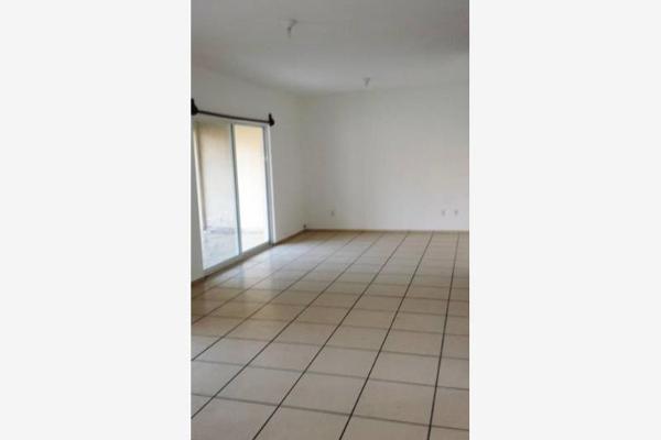 Foto de casa en venta en  , jardines de ahuatlán, cuernavaca, morelos, 2703871 No. 07