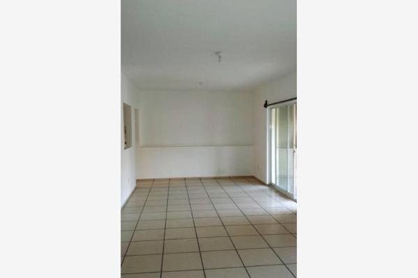 Foto de casa en venta en  , jardines de ahuatlán, cuernavaca, morelos, 2703871 No. 08
