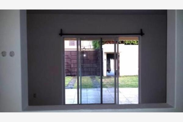 Foto de casa en venta en  , jardines de ahuatlán, cuernavaca, morelos, 2703871 No. 11