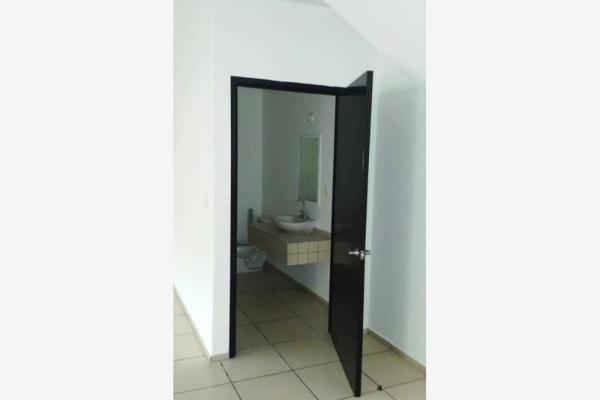 Foto de casa en venta en  , jardines de ahuatlán, cuernavaca, morelos, 2703871 No. 12