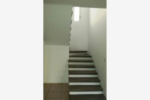 Foto de casa en venta en  , jardines de ahuatlán, cuernavaca, morelos, 2703871 No. 13