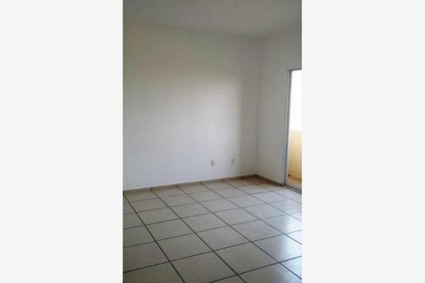 Foto de casa en venta en  , jardines de ahuatlán, cuernavaca, morelos, 2703871 No. 15